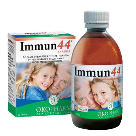 Immun 44