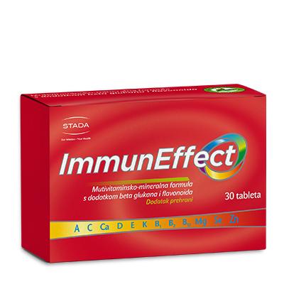 ImmunEffect